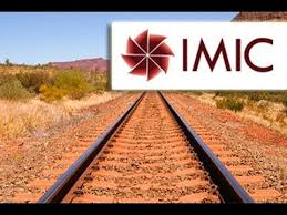 images -imic