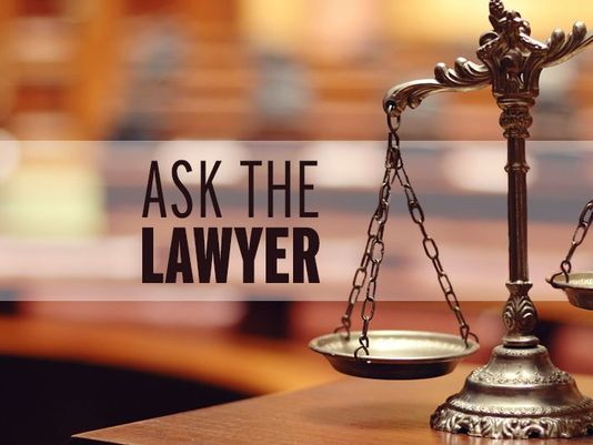 Ask a Lawyer - Joint Property in Polygamous Marriage - Sisterspeak237