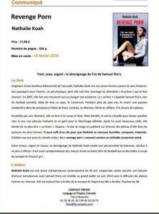 communique_nathalie_koah_livre_21012016_mco_5585_ns_500