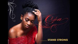 olgha-stand-strong
