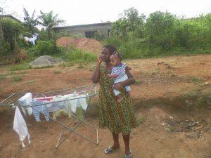 sisterspeak237 maternal health
