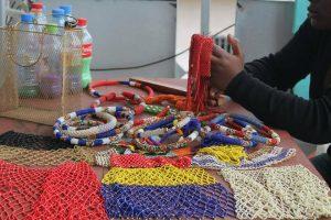 Burita Beads