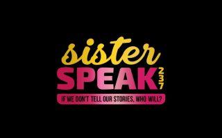 Contact  Sisterspeak237