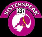 Sisterspeak237