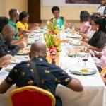 79B3351 SisterSpeak237 Feast