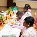 79B3524 SisterSpeak237 Feast